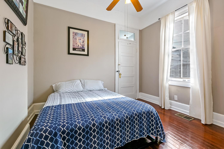 Garden District, Condo, 2 beds, 1.5 baths, $2300 per month New Orleans Rental - devie image_10