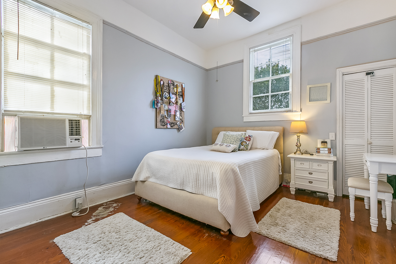 Garden District, Condo, 2 beds, 1.5 baths, $2300 per month New Orleans Rental - devie image_7
