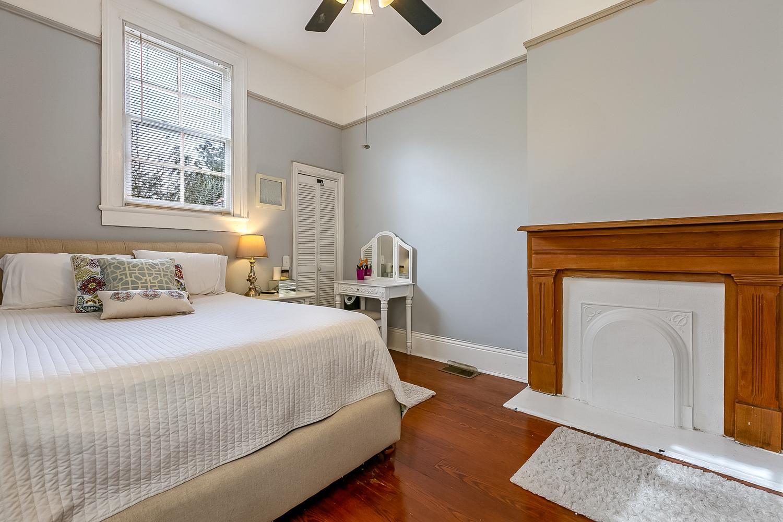 Garden District, Condo, 2 beds, 1.5 baths, $2300 per month New Orleans Rental - devie image_8