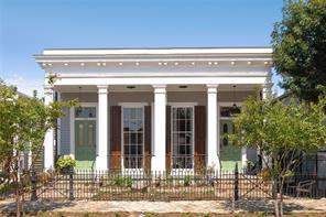 Irish Channel, Apartment, 1 beds, 1.0 baths, $2350 per month New Orleans Rental - devie image_0