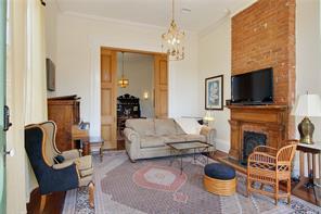 Irish Channel, Apartment, 1 beds, 1.0 baths, $2350 per month New Orleans Rental - devie image_1