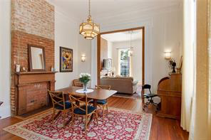 Irish Channel, Apartment, 1 beds, 1.0 baths, $2350 per month New Orleans Rental - devie image_2