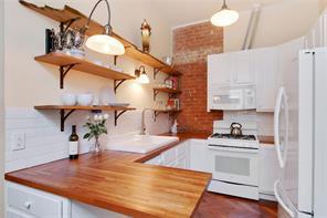 Irish Channel, Apartment, 1 beds, 1.0 baths, $2350 per month New Orleans Rental - devie image_3