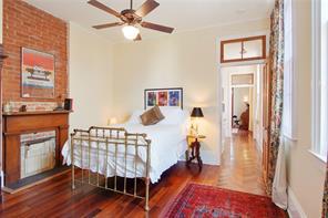 Irish Channel, Apartment, 1 beds, 1.0 baths, $2350 per month New Orleans Rental - devie image_4