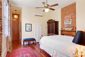 Irish Channel, Apartment, 1 beds, 1.0 baths, $2350 per month New Orleans Rental - devie image_5