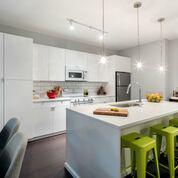 CBD/Warehouse District/South Market, Condo, 2 beds, 2.0 baths, $4300 per month New Orleans Rental - devie image_2