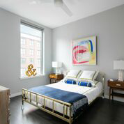 CBD/Warehouse District/South Market, Condo, 2 beds, 2.0 baths, $4300 per month New Orleans Rental - devie image_5
