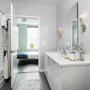 CBD/Warehouse District/South Market, Condo, 2 beds, 2.0 baths, $4300 per month New Orleans Rental - devie image_6