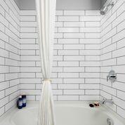 CBD/Warehouse District/South Market, Condo, 2 beds, 2.0 baths, $4300 per month New Orleans Rental - devie image_7