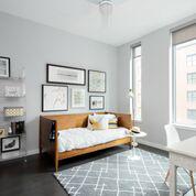 CBD/Warehouse District/South Market, Condo, 2 beds, 2.0 baths, $4300 per month New Orleans Rental - devie image_8