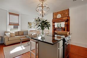 Uptown, Apartment, 2 beds, 1.0 baths, $3250 per month New Orleans Rental - devie image_3