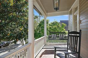Uptown, Apartment, 2 beds, 1.0 baths, $3250 per month New Orleans Rental - devie image_4