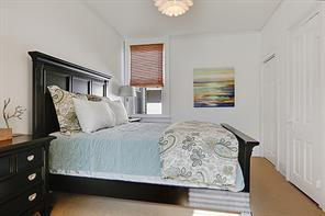 Uptown, Apartment, 2 beds, 1.0 baths, $3250 per month New Orleans Rental - devie image_5