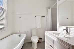 Uptown, Apartment, 2 beds, 1.0 baths, $3250 per month New Orleans Rental - devie image_6
