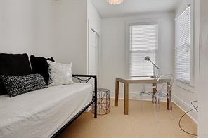 Uptown, Apartment, 2 beds, 1.0 baths, $3250 per month New Orleans Rental - devie image_7