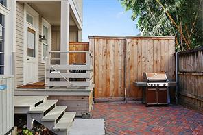 Uptown, Apartment, 2 beds, 1.0 baths, $3250 per month New Orleans Rental - devie image_8