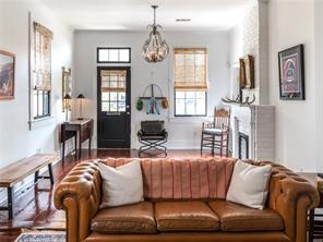 Irish Channel, House, 3 beds, 2.5 baths, $4000 per month New Orleans Rental - devie image_0
