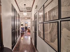 Irish Channel, House, 3 beds, 2.5 baths, $4000 per month New Orleans Rental - devie image_9