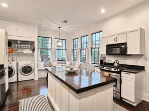 Irish Channel, House, 3 beds, 2.5 baths, $4000 per month New Orleans Rental - devie image_10