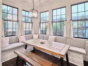 Irish Channel, House, 3 beds, 2.5 baths, $4000 per month New Orleans Rental - devie image_11
