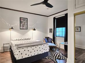Irish Channel, House, 3 beds, 2.5 baths, $4000 per month New Orleans Rental - devie image_12