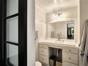 Irish Channel, House, 3 beds, 2.5 baths, $4000 per month New Orleans Rental - devie image_13