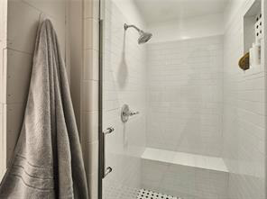 Irish Channel, House, 3 beds, 2.5 baths, $4000 per month New Orleans Rental - devie image_14