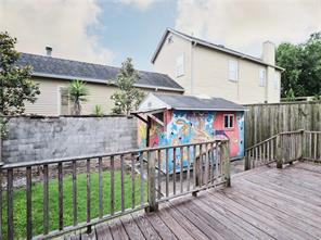 Irish Channel, House, 3 beds, 2.5 baths, $4000 per month New Orleans Rental - devie image_15