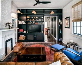 Irish Channel, House, 3 beds, 2.5 baths, $4000 per month New Orleans Rental - devie image_1