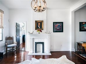 Irish Channel, House, 3 beds, 2.5 baths, $4000 per month New Orleans Rental - devie image_2