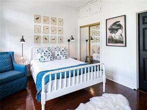 Irish Channel, House, 3 beds, 2.5 baths, $4000 per month New Orleans Rental - devie image_3