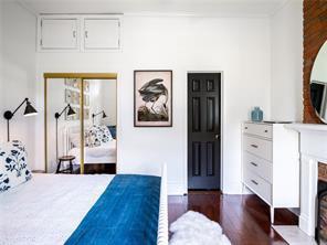 Irish Channel, House, 3 beds, 2.5 baths, $4000 per month New Orleans Rental - devie image_4