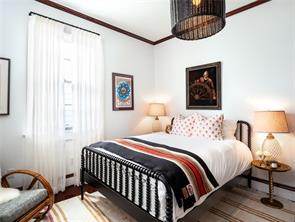Irish Channel, House, 3 beds, 2.5 baths, $4000 per month New Orleans Rental - devie image_5