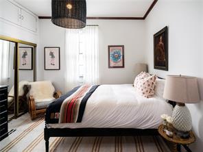 Irish Channel, House, 3 beds, 2.5 baths, $4000 per month New Orleans Rental - devie image_6