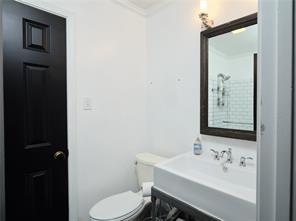 Irish Channel, House, 3 beds, 2.5 baths, $4000 per month New Orleans Rental - devie image_7
