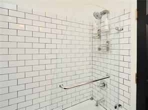 Irish Channel, House, 3 beds, 2.5 baths, $4000 per month New Orleans Rental - devie image_8