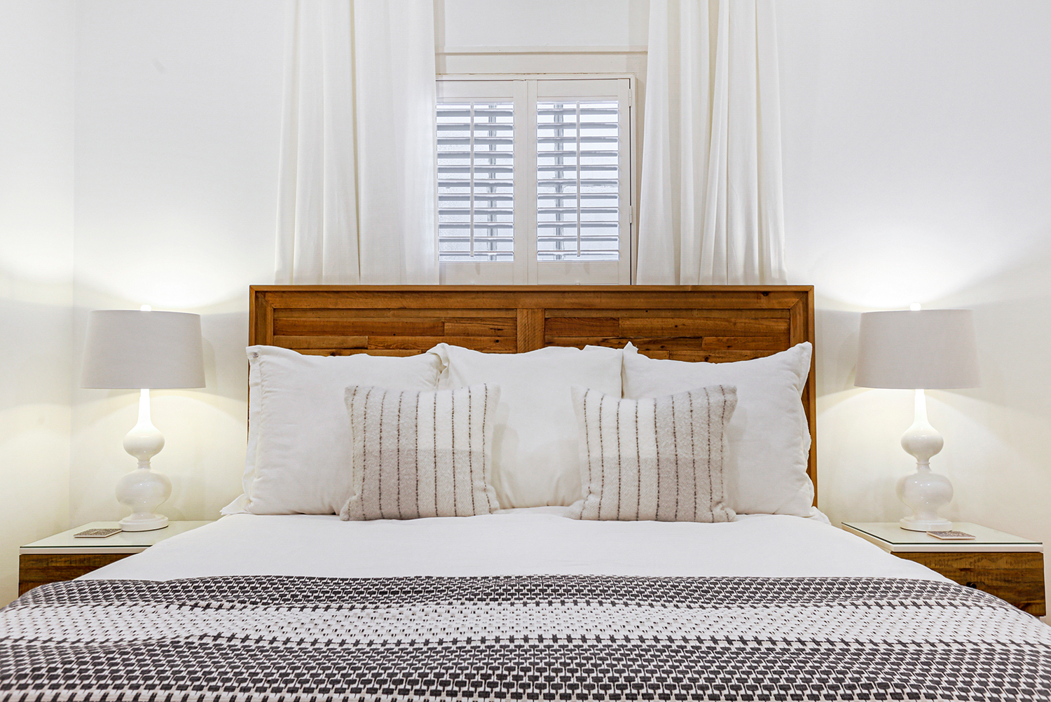 Garden District, House, 2 beds, 2.0 baths, $5000 per month New Orleans Rental - devie image_14