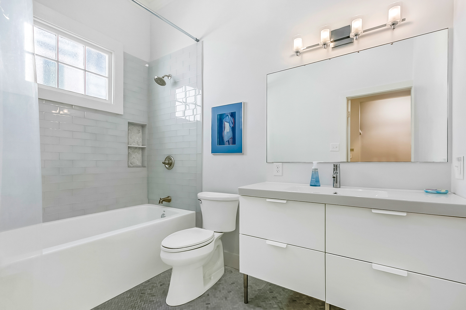 Garden District, House, 2 beds, 2.0 baths, $5500 per month New Orleans Rental - devie image_15