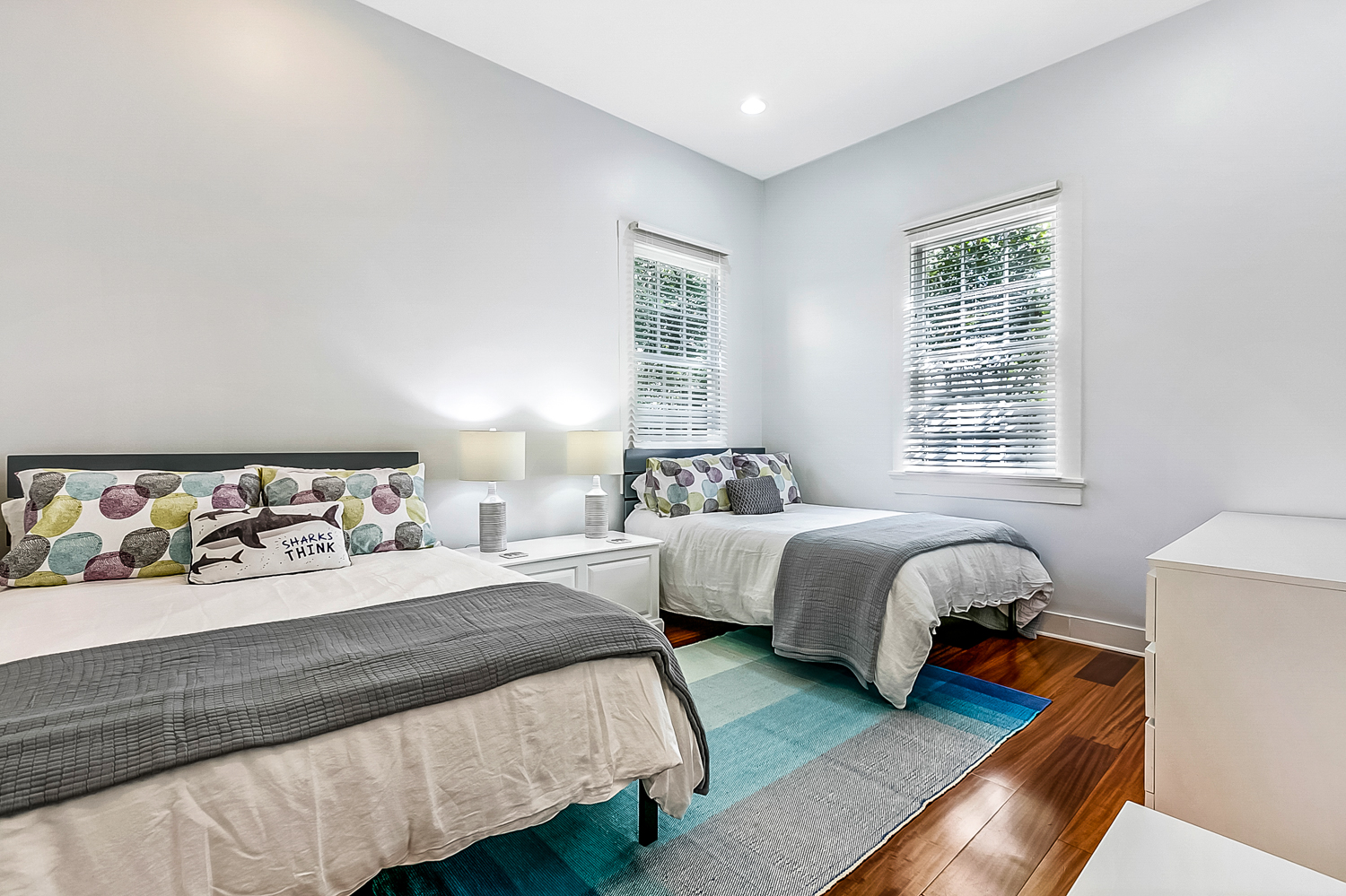Garden District, House, 2 beds, 2.0 baths, $5500 per month New Orleans Rental - devie image_16