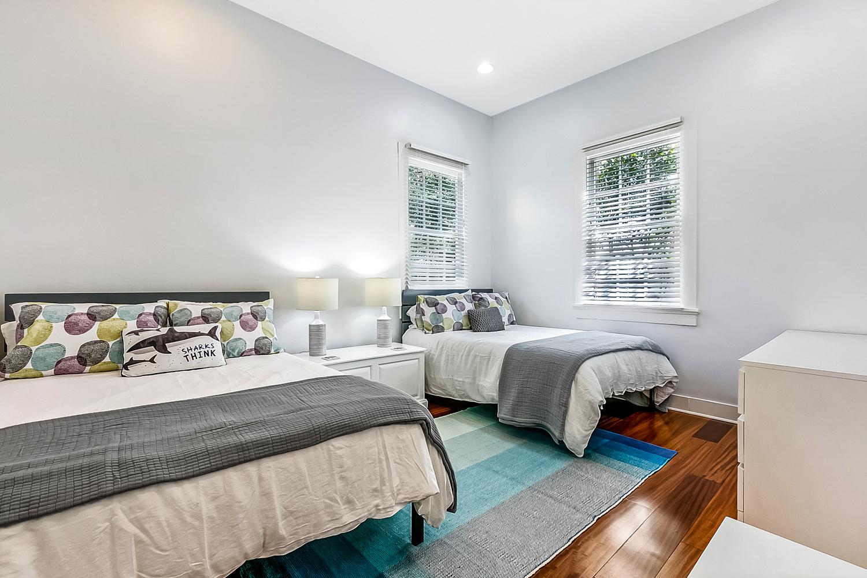 Garden District, House, 2 beds, 2.0 baths, $5500 per month New Orleans Rental - devie image_16