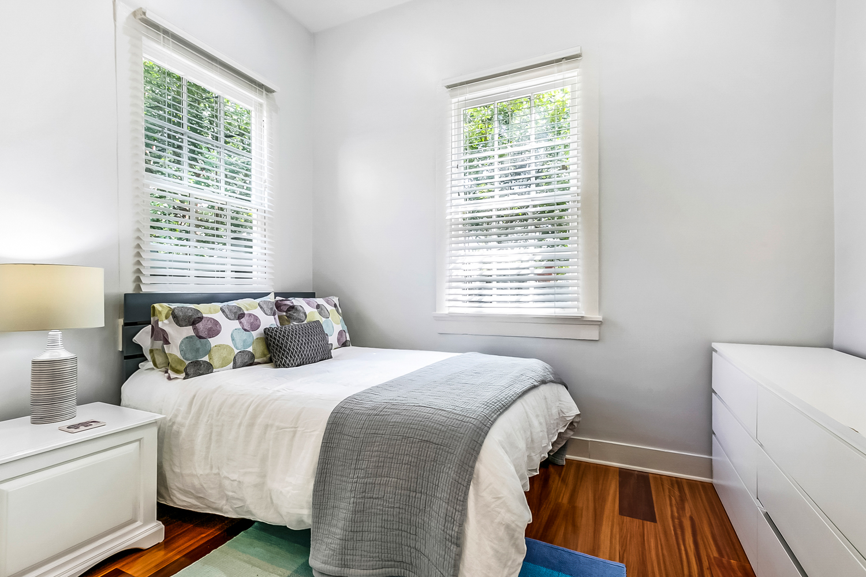 Garden District, House, 2 beds, 2.0 baths, $5000 per month New Orleans Rental - devie image_14