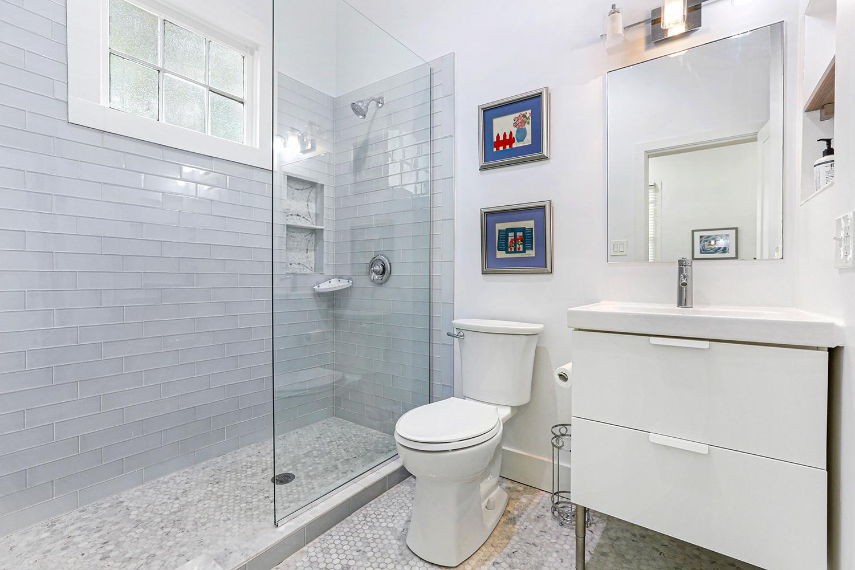 Garden District, House, 2 beds, 2.0 baths, $5000 per month New Orleans Rental - devie image_15