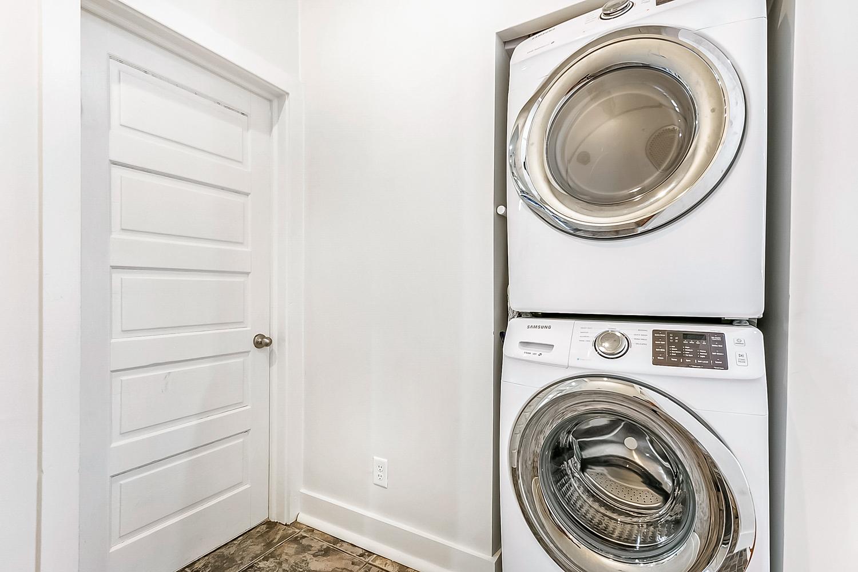 Garden District, House, 2 beds, 2.0 baths, $5000 per month New Orleans Rental - devie image_16