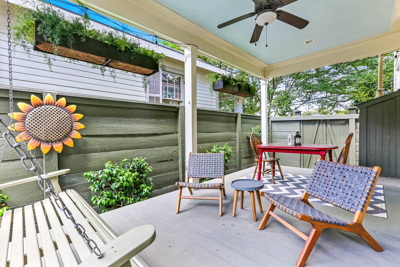 Garden District, House, 2 beds, 2.0 baths, $5000 per month New Orleans Rental - devie image_17