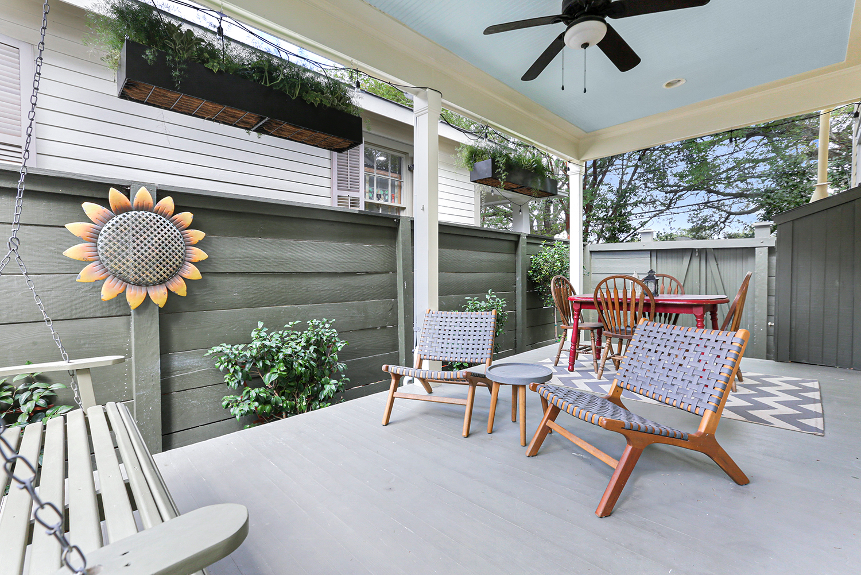 Garden District, House, 2 beds, 2.0 baths, $5000 per month New Orleans Rental - devie image_19