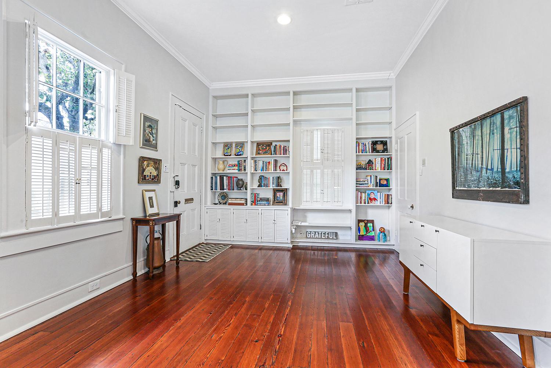 Garden District, House, 2 beds, 2.0 baths, $5000 per month New Orleans Rental - devie image_21