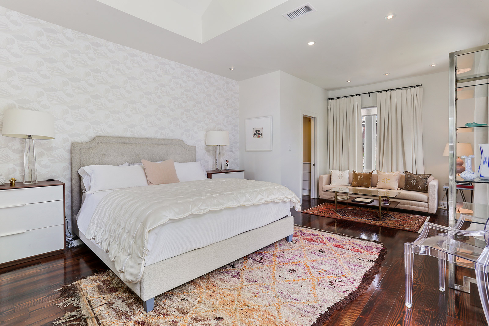 Bywater/Marigny, House, 2 beds, 2.5 baths, $7000 per month New Orleans Rental - devie image_18