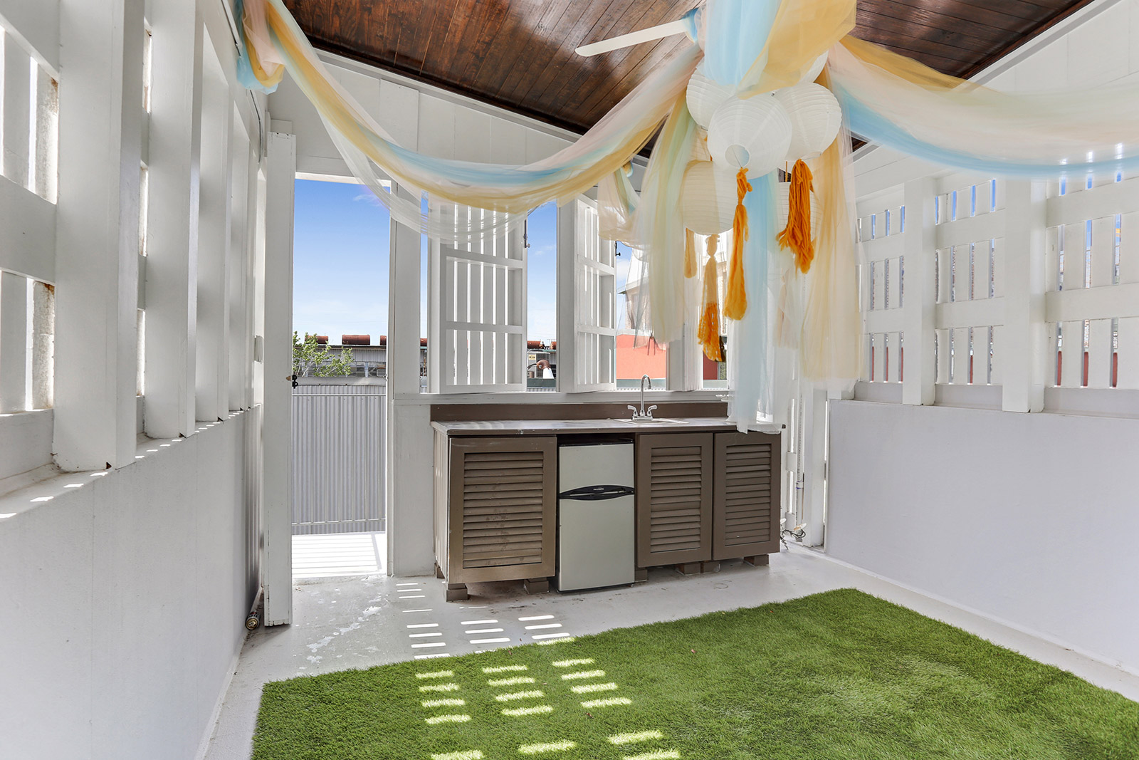 Bywater/Marigny, House, 2 beds, 2.5 baths, $7000 per month New Orleans Rental - devie image_24