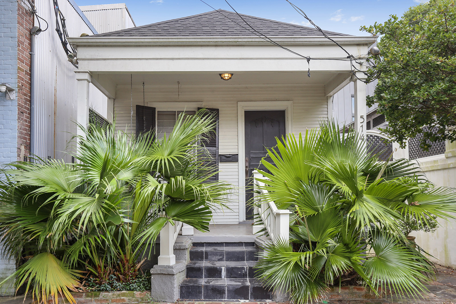 Bywater/Marigny, House, 2 beds, 2.5 baths, $7000 per month New Orleans Rental - devie image_25