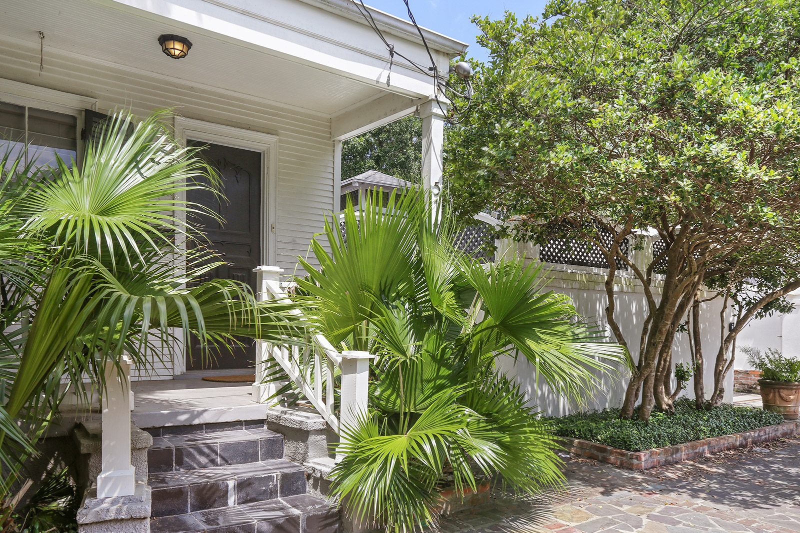 Bywater/Marigny, House, 2 beds, 2.5 baths, $7000 per month New Orleans Rental - devie image_26